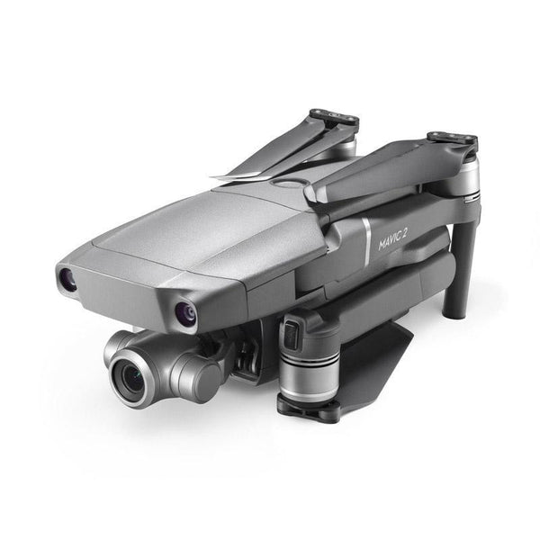 DJI™ Mavic 2 Zoom Quadcopter