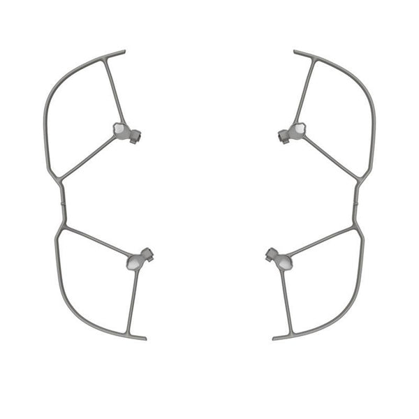 DJI™ Mavic 2 Propeller Guard