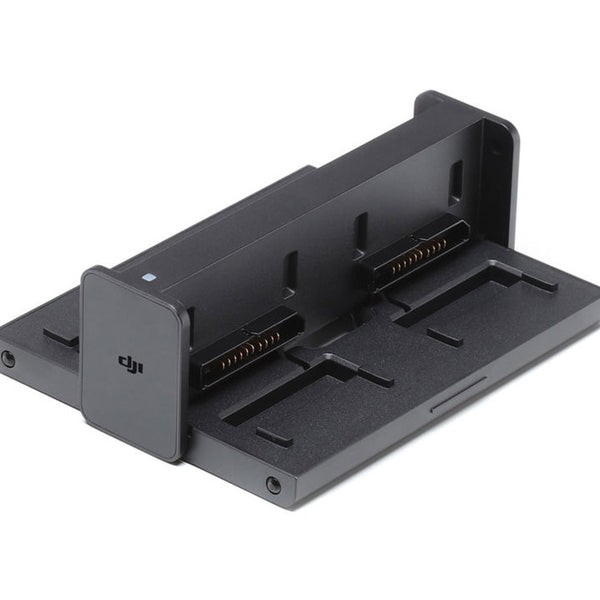 DJI™ Mavic Air Battery Charging Hub