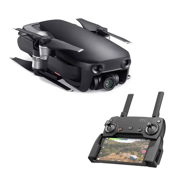 DJI Mavic Air Mini Drone - Onyx Black
