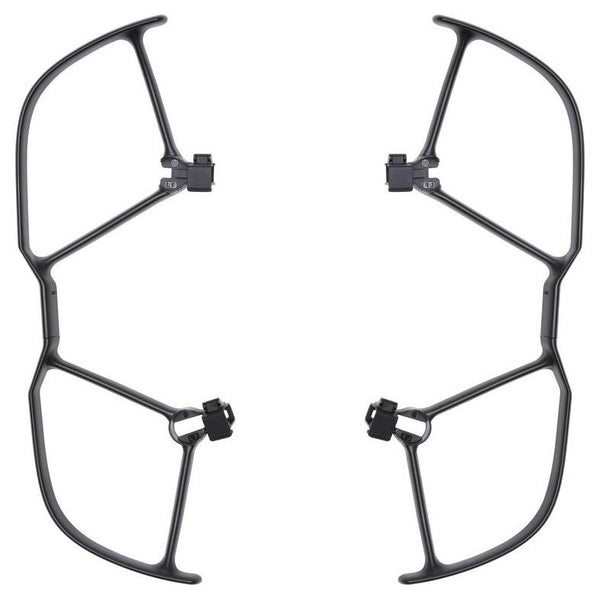 DJI™ Mavic Air Propeller Guard