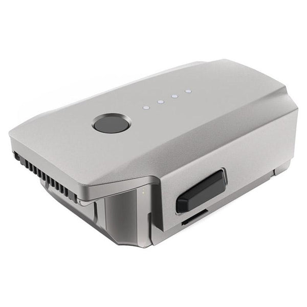 DJI™ Mavic Intelligent Flight Battery (Platinum)