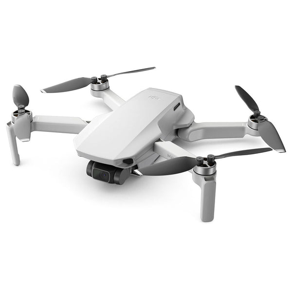 DJI™ Mavic Mini