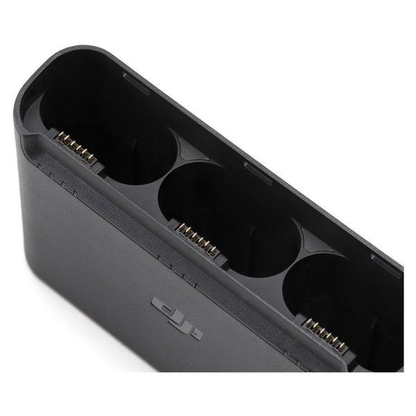 DJI™ Mavic Mini Two-Way Charging Hub