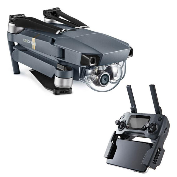 DJI™ Mavic Pro Drone with 4K HD Camera