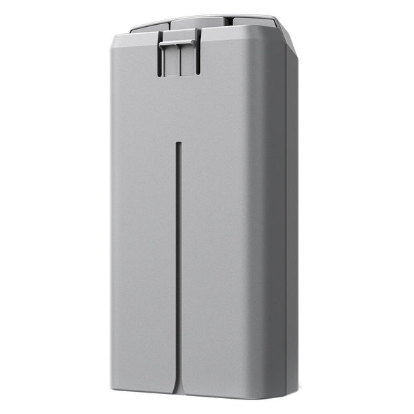 DJI™ Mini 2 Intelligent Flight Battery