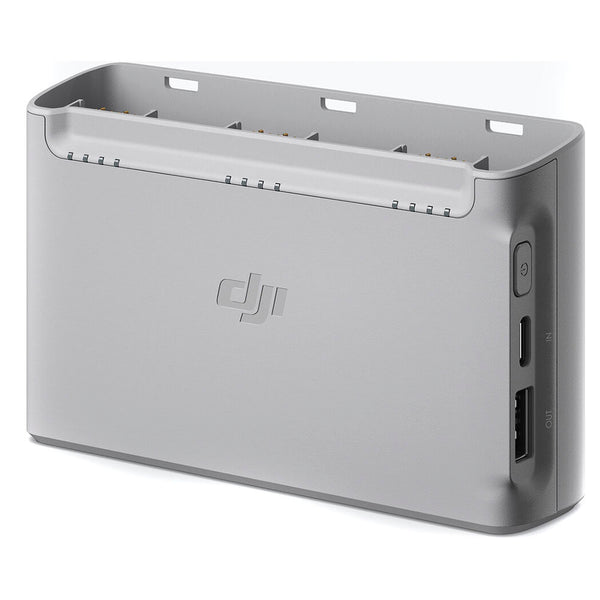 DJI™ Mini 2 Two-Way Charging Hub
