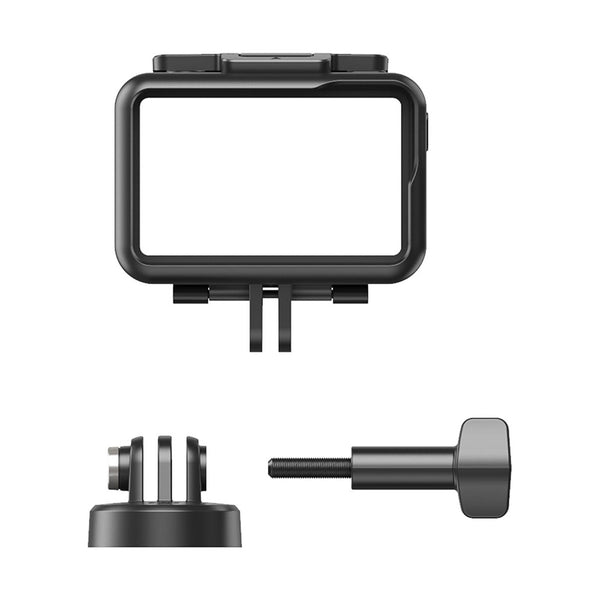 DJI™ Osmo Action Camera Frame Kit