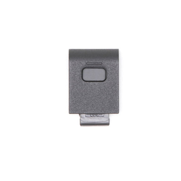 DJI™ Osmo Action USB-C Cover