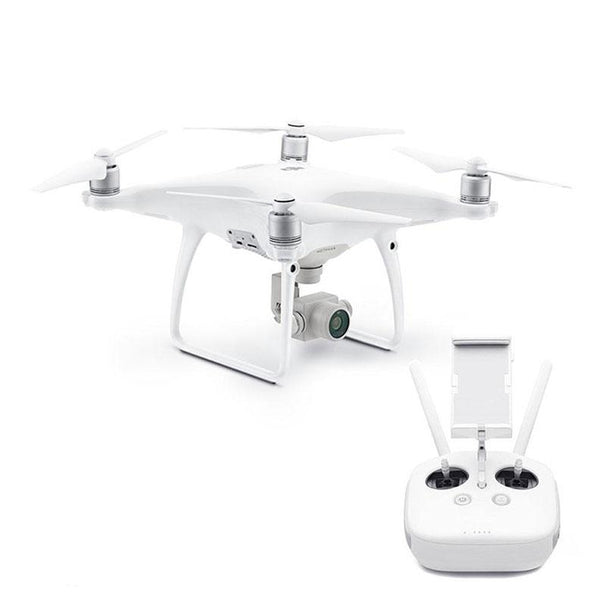 DJI™ Phantom 4 Advanced Quadcopter