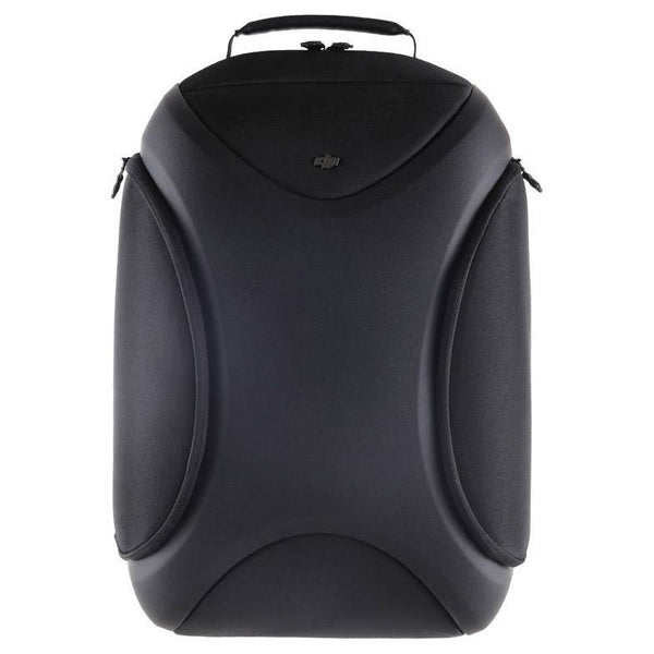 DJI™ Phantom Series Multifunctional Backpack