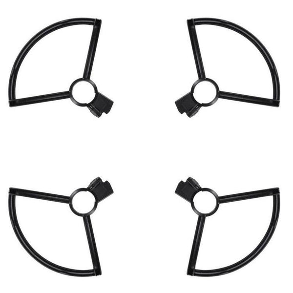DJI™ Prop Guard for Spark Quadcopter