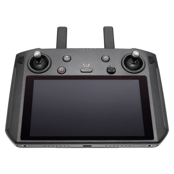 "DJI™ Smart Controller with 5.5"" 1080p Screen"
