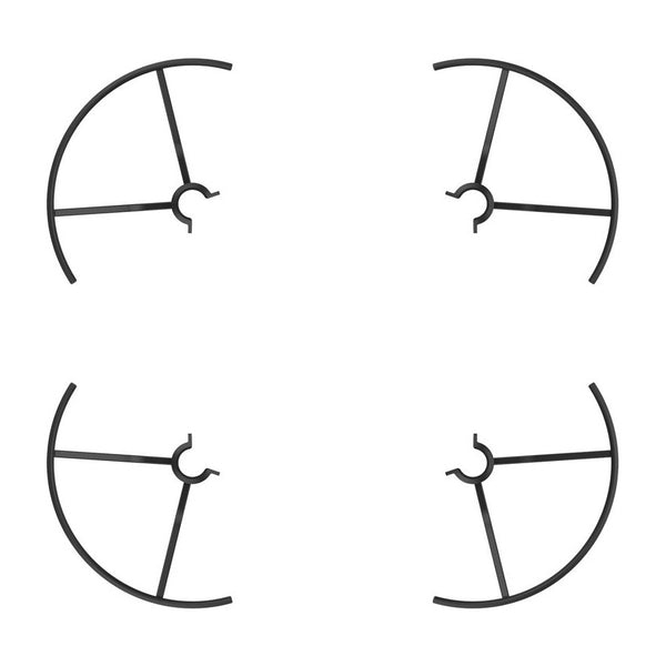 DJI™ Tello Propeller Guards
