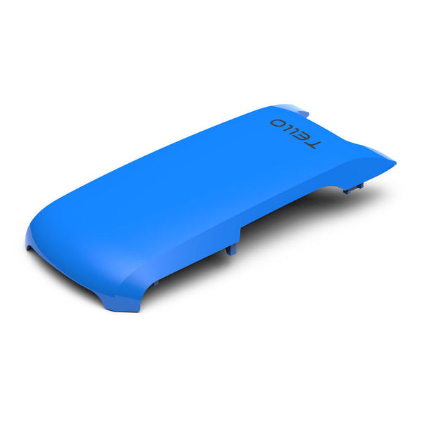 DJI™ Tello Snap-on Top Cover Blue