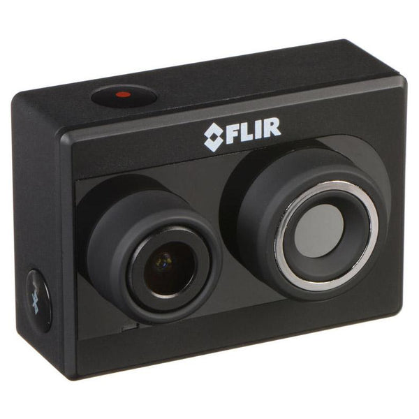 FLIR™ Duo R - Drone Thermal Camera