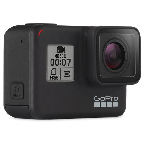 GoPro™ HERO 7 Black