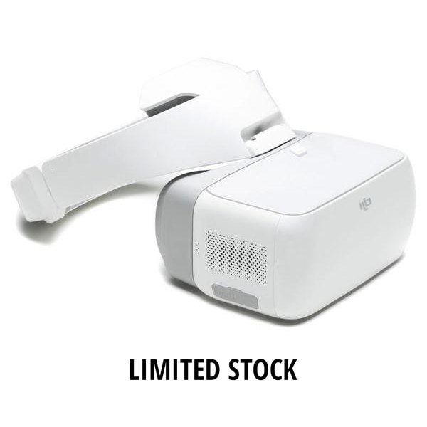 Buy a Refurbished DJI™ Drone - Warranty Incl  (Low Monthly