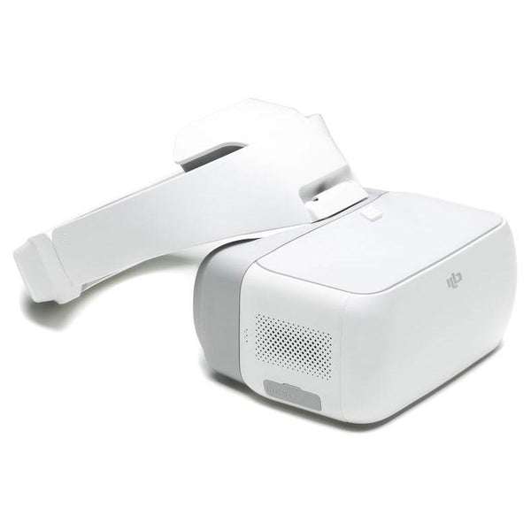 Goggles By DJI - 1080P Immersive FPV Headset