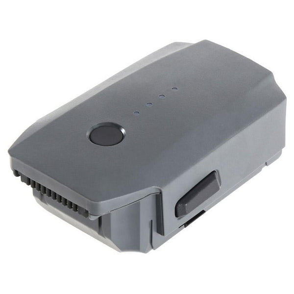 DJI™ Mavic Pro Intelligent Flight Battery