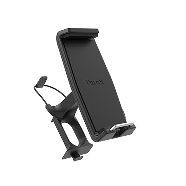 Parrot Anafi Tablet Holder for SkyController-3