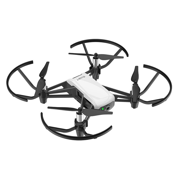 DJI™ Tello Mini Drone Quadcopter 5MP Photos / 720P Video by Ryze Tech