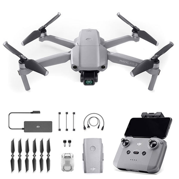 DJI™ Mavic Air 2 Drone