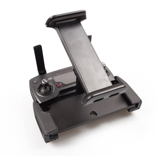 "DJI Spark Tablet Holder for Spark Controller (4""-12"" Tablet)"