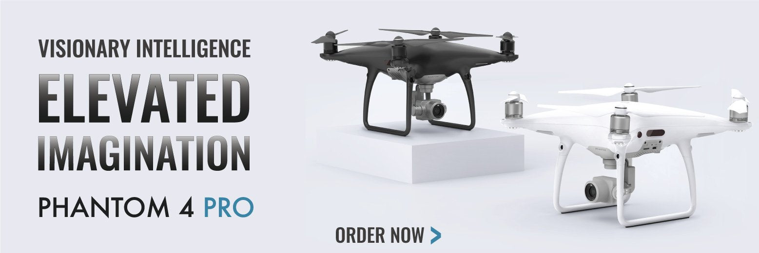 Buy DJI Mavic
