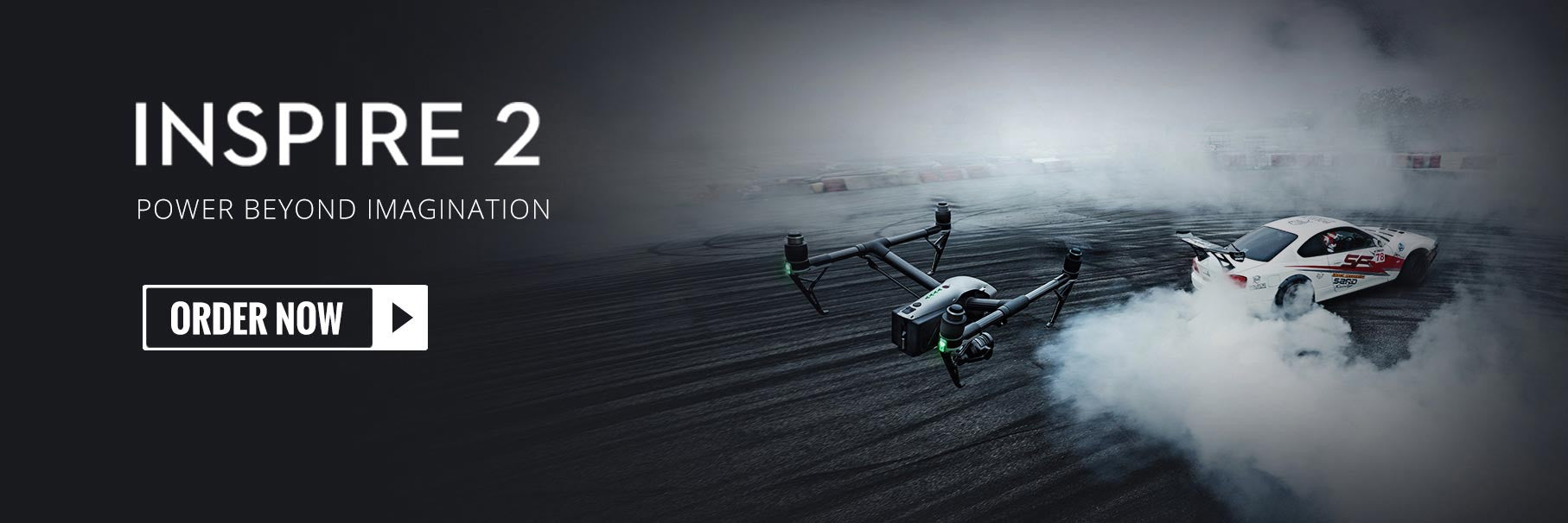 Phantom 4 Bundles