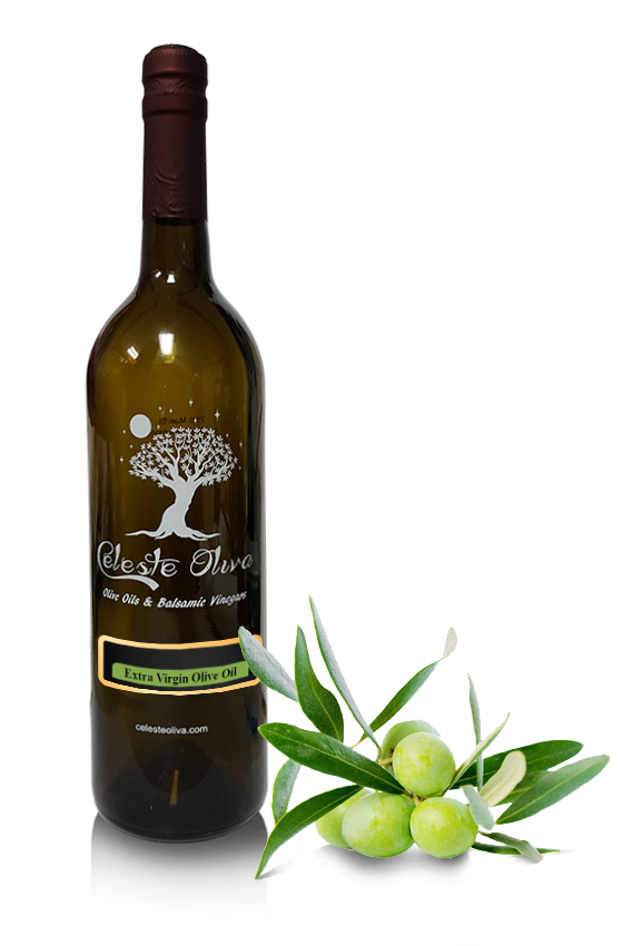 Picual Ultra Premium Extra Virgin Olive Oil (ROBUST)