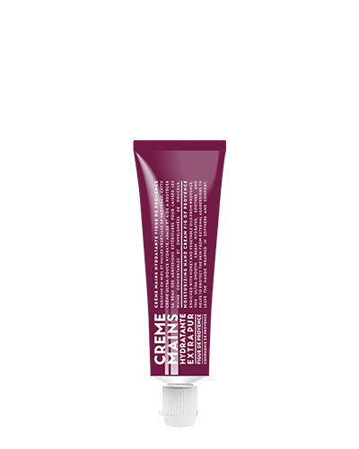 Travel Hand Cream 1 oz Tube - Fig of Provence
