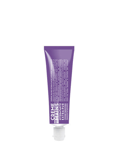 Travel Hand Cream 1 oz Tube - Aromatic Lavender