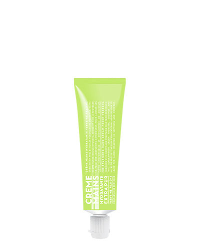 Travel Hand Cream 1 oz Tube - Fresh Verbena