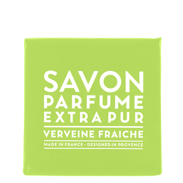 Bar Soap Verbena