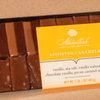 AC Caramel - Assorted Wrapped Caramels
