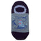 CHERRYSTONE® Slipper Socks | Animal Designs | Frog | Navy - CHERRYSTONE by MARKET TO JAPAN LLC