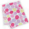 100% Lightweight Cotton Kitchen Towel | Sakura Mochi - CHERRYSTONE