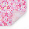 Japanese 100% Cotton Handkerchief  | Blooming Cherry Blossom - CHERRYSTONE