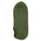 CHERRYSTONE® Slipper Socks with Grips | Size Large | *NEW!* Forest Green - CHERRYSTONE by MARKET TO JAPAN LLC