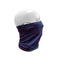 Quick Dry Unisex Gaiter Face Mask with Ear Loops | Traditional Navy - CHERRYSTONE