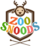 Zoo Snoods Coupons and Promo Code