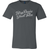 Stay Broke Shoot Film - Mens - Two Stops Film Photography Apparel