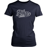 Mamiya 67 - Film League - Womens - Two Stops Film Photography Apparel