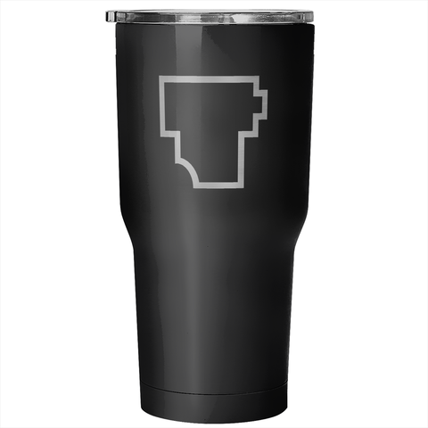 """Film T"" Coffee Tumbler"