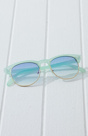 california classic summer sunglasses