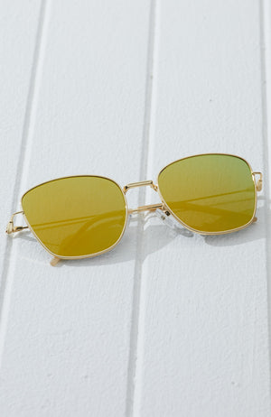AS988002 French Sunglass