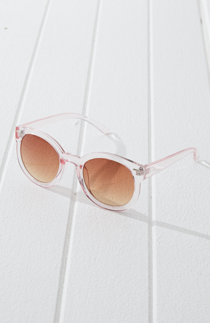 AS958003 Miami Sunglasses