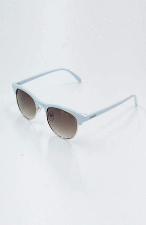 california sunglasses