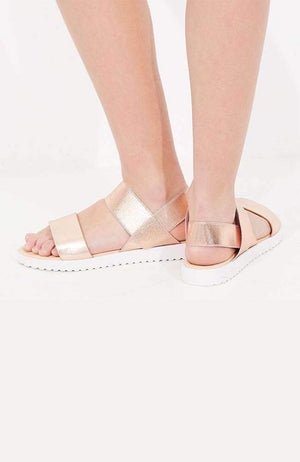 paris sports sandal